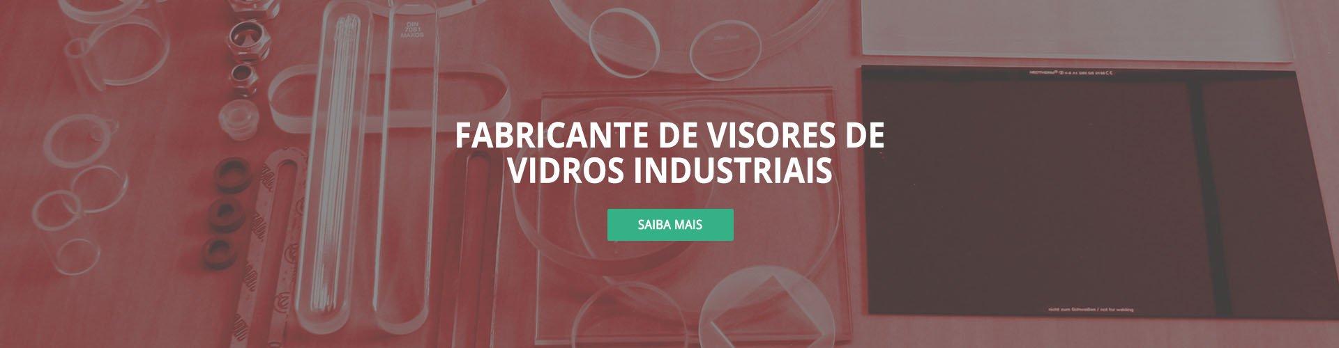(c) Vidrak.com.br