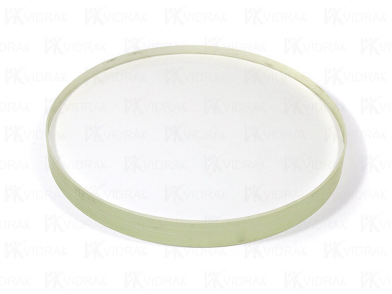 vidro-borosilicato-para-caldeiras