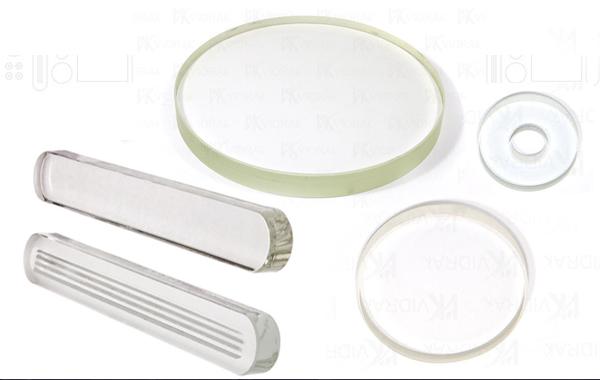 visor de vidro para altas caldeiras